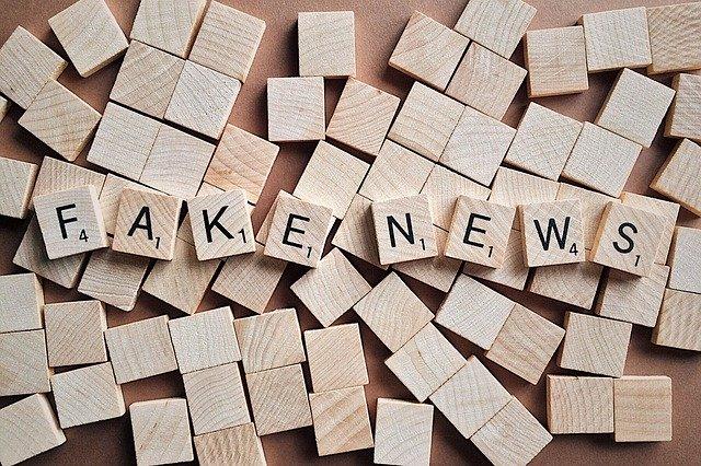 Democracia e Fake News